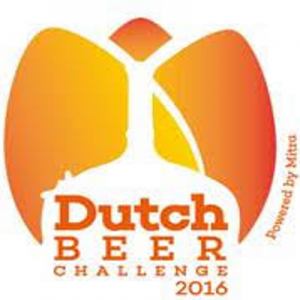 28887-Dutch Beer Challenge 2016