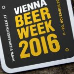 vienna-beer-week