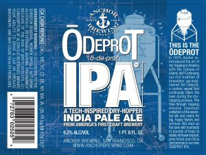 anchor-odeprot-india-pale-ale